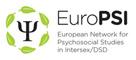 logo-europsi